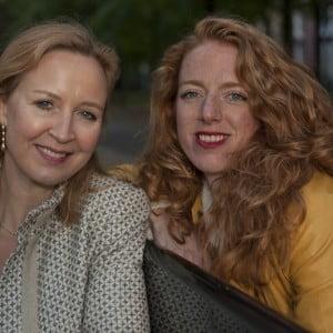 Concertverslag Huijnen & Grotenhuis - zaterdag 14 februari 2015