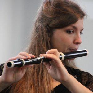Kristen Huebner